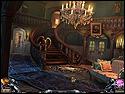 house of1000 doors family secret collectors edition screenshot small3 Дом 1000 дверей. Семейные тайны. Коллекционное издание
