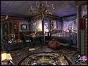 house of1000 doors family secret collectors edition screenshot small4 Дом 1000 дверей. Семейные тайны. Коллекционное издание