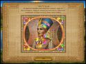 cradle of egypt collectors edition screenshot small1 Колыбель Египта. Коллекционное издание