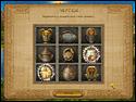 cradle of egypt collectors edition screenshot small4 Колыбель Египта. Коллекционное издание
