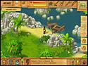 the island castaway 2 screenshot small3 Остров. Затерянные в океане 2