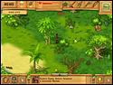 the island castaway 2 screenshot small6 Остров. Затерянные в океане 2