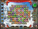 frozen kingdom screenshot small0 Снежное царство