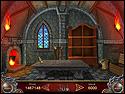 frozen kingdom screenshot small1 Снежное царство
