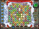 frozen kingdom screenshot small2 Снежное царство