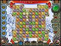 frozen kingdom screenshot small3 Снежное царство