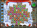 frozen kingdom screenshot small6 Снежное царство
