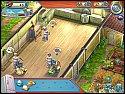 farm to fork collectors edition screenshot small0 С грядки на стол. Коллекционное издание