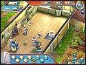 farm to fork collectors edition screenshot small1 С грядки на стол. Коллекционное издание