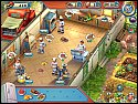 farm to fork collectors edition screenshot small2 С грядки на стол. Коллекционное издание