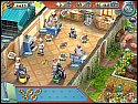 farm to fork collectors edition screenshot small3 С грядки на стол. Коллекционное издание