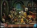 9 the dark side collectors edition screenshot small1 9.Темная сторона. Коллекционное издание