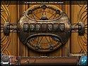 9 the dark side collectors edition screenshot small2 9.Темная сторона. Коллекционное издание