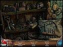 9 the dark side collectors edition screenshot small3 9.Темная сторона. Коллекционное издание
