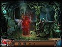 9 the dark side collectors edition screenshot small4 9.Темная сторона. Коллекционное издание