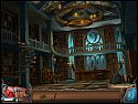 9 the dark side collectors edition screenshot small5 9.Темная сторона. Коллекционное издание