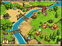 the beardless wizard screenshot small6 Юный чародей