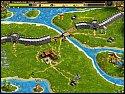 building the great wall of china collectors edition screenshot small0 Возведение Великой китайской стены. Коллекционное издание (СКИДКА 50%*)