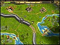 building the great wall of china collectors edition screenshot small3 Возведение Великой китайской стены. Коллекционное издание (СКИДКА 50%*)