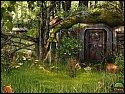 secret bunker ussr screenshot small0 Секретный бункер СССР. Легенда о сумасшедшем профессоре