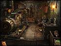 secret bunker ussr screenshot small5 Секретный бункер СССР. Легенда о сумасшедшем профессоре