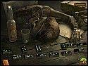 secret bunker ussr screenshot small6 Секретный бункер СССР. Легенда о сумасшедшем профессоре