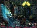 dark romance vampire in love collectors edition screenshot small0 Мрачная история. Влюбленный вампир. Коллекционное издание