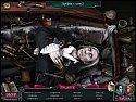dark romance vampire in love collectors edition screenshot small1 Мрачная история. Влюбленный вампир. Коллекционное издание
