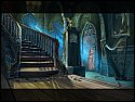 dark romance vampire in love collectors edition screenshot small2 Мрачная история. Влюбленный вампир. Коллекционное издание