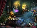 dark romance vampire in love collectors edition screenshot small3 Мрачная история. Влюбленный вампир. Коллекционное издание