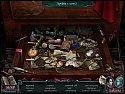 dark romance vampire in love collectors edition screenshot small4 Мрачная история. Влюбленный вампир. Коллекционное издание