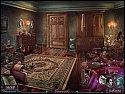 dark romance vampire in love collectors edition screenshot small5 Мрачная история. Влюбленный вампир. Коллекционное издание