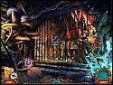 unfinished tales illicit love collectors edition screenshot small0 Неоконченные сказки. Запретная любовь. Коллекционное издание