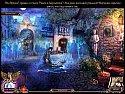 death pages ghost library collectors edition screenshot small2 Бессмертные страницы. Таинственная библиотека. Коллекционное издание