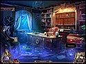 death pages ghost library collectors edition screenshot small4 Бессмертные страницы. Таинственная библиотека. Коллекционное издание