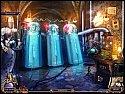 death pages ghost library collectors edition screenshot small5 Бессмертные страницы. Таинственная библиотека. Коллекционное издание