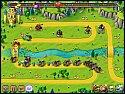 medieval defenders screenshot small0 Средневековая защита