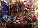 mystery trackers silent hollow collectors edition screenshot small0 Детективный клуб. Тихая лощина. Коллекционное издание
