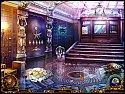 mystery trackers silent hollow collectors edition screenshot small1 Детективный клуб. Тихая лощина. Коллекционное издание