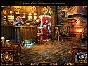 mystery trackers silent hollow collectors edition screenshot small3 Детективный клуб. Тихая лощина. Коллекционное издание