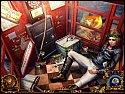 mystery trackers silent hollow collectors edition screenshot small6 Детективный клуб. Тихая лощина. Коллекционное издание