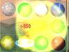 sky bubbles screenshot small0 Волшебные пузыри (СКИДКА 50%)