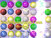 sky bubbles screenshot small2 Волшебные пузыри (СКИДКА 50%)