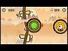 pyro jump screenshot small0 Огонек Прыг скок