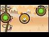 pyro jump screenshot small1 Огонек Прыг скок