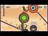 pyro jump screenshot small2 Огонек Прыг скок