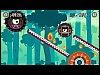 pyro jump screenshot small3 Огонек Прыг скок