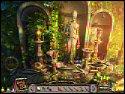 portal of evil screenshot small0 Врата преисподней. Похищенные печати