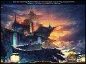 portal of evil screenshot small1 Врата преисподней. Похищенные печати