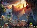 portal of evil screenshot small3 Врата преисподней. Похищенные печати